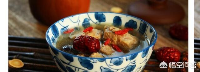 黄芪您们家经常煲汤吗?有哪些好的吃法?