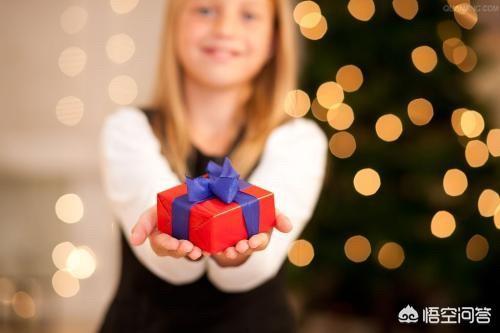 13岁男孩儿童节礼物排行,大家觉得给朋友孩子送什么礼物最合适?(送儿子的礼物送什么好)
