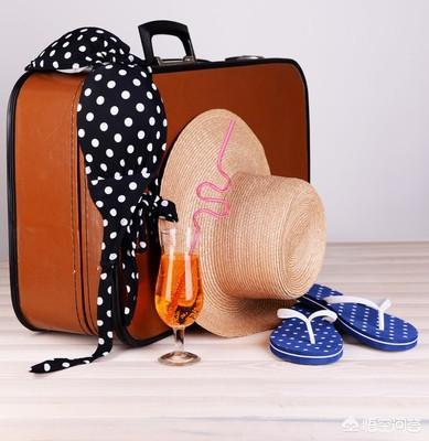 舍友女朋友送的旅行箱礼物,送喜欢旅行的女生什么礼物最好?
