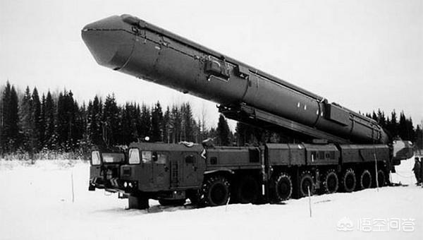 俄罗斯军工研发能力还有机会复兴吗?