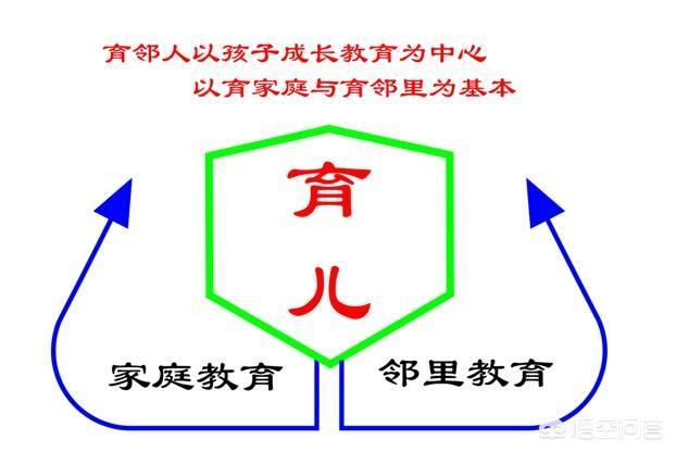 如何成为优秀的小学语文老师?(图1)