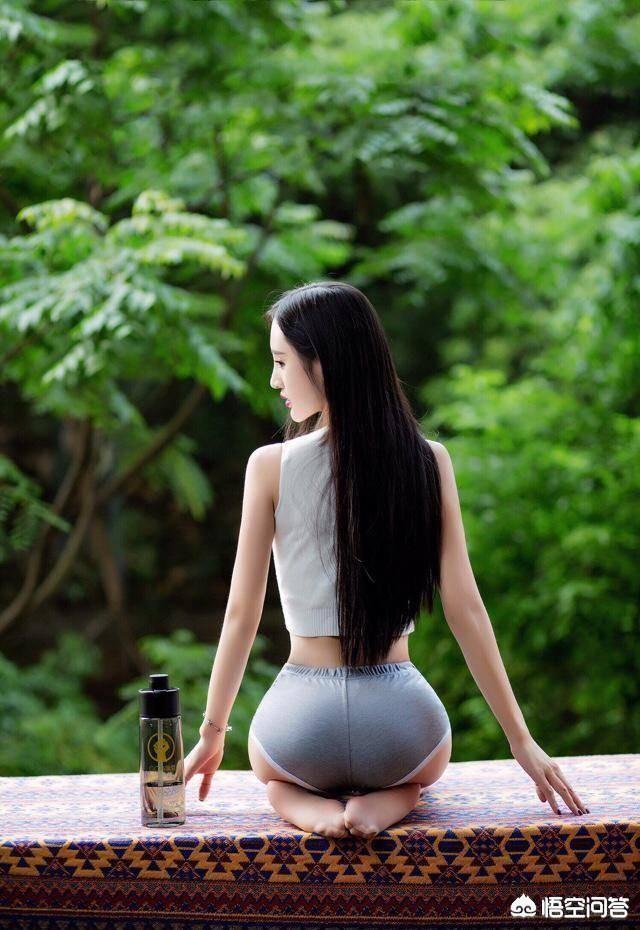 背影高清头像,如何给女神拍出迷人的背影?