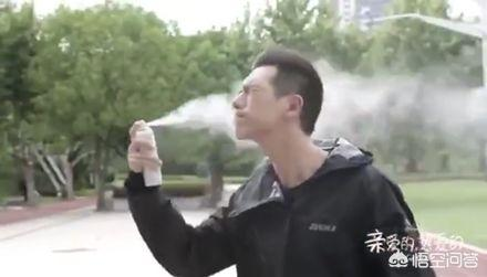 有什么平价的防晒喷雾可以推荐?插图