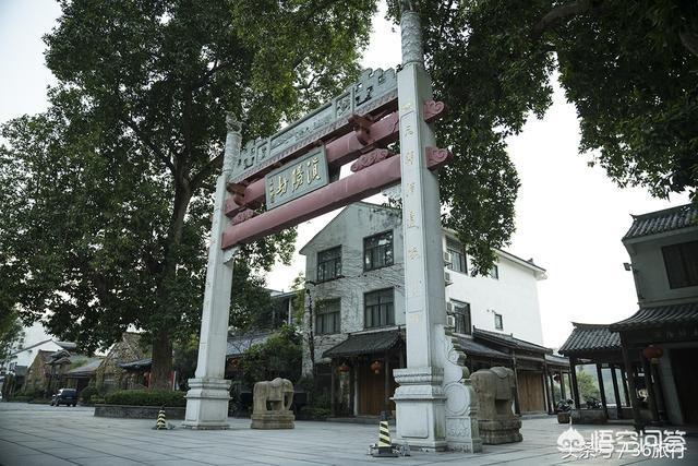 广州附近有哪些自驾游好地方 自驾游,广州周边有哪些好玩的地方推荐?插图5