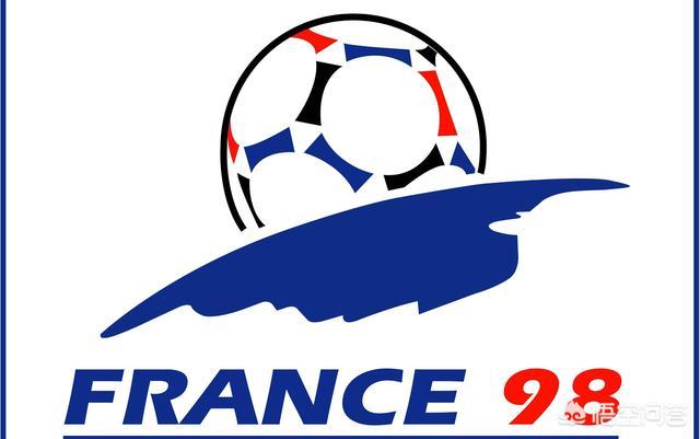 98年世界杯决赛时双方的出场阵容?(94年世界杯决赛阵容)