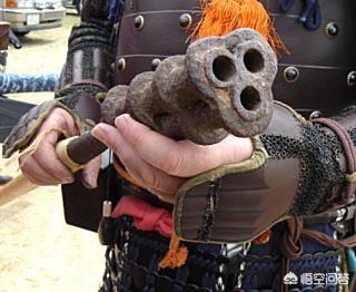 这样做是否可以实现超光速?为什么?明朝军队大批量使用的三眼铳,性能很一般,为何还要装备?