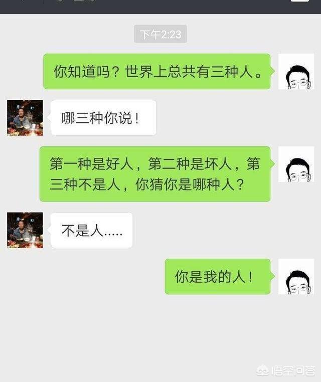 上海后花园论坛 :封神榜演员表大全