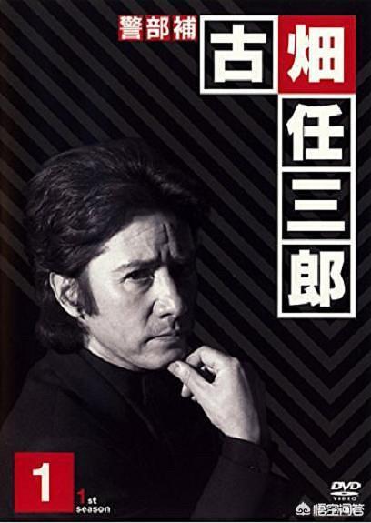 上海生活信息网站 :有哪些侦探类型美国电视剧新老不限?