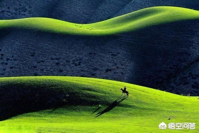 西藏真的可以净化一个人的心灵吗?去过一次的你还会去第二次吗?