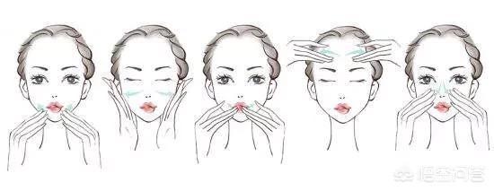 如何正确保养肌肤,祛斑美白都不重要,基础护肤才是关键吗?