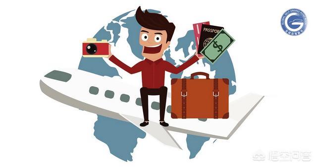 我7月份想带家人去青海周边旅行,是跟团去呢,还是当地租车呢?