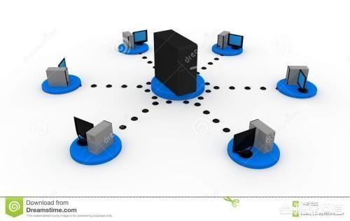 网站虚拟主机(网站虚拟主机和域名有了怎么建设网站)