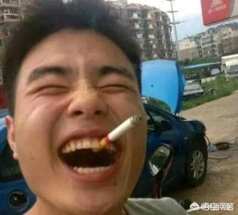 男女叉叉gif动态图片,有什么让人笑的肚子疼的GIF?