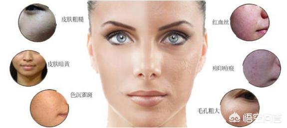医美和美容有什么区别