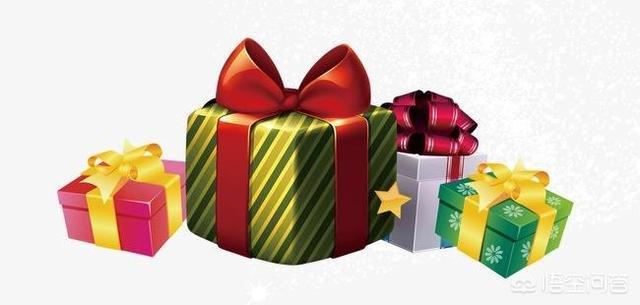 当男朋友喜欢玩eve 送什么礼物,男朋友喜欢玩DNF,送他什么礼物好?
