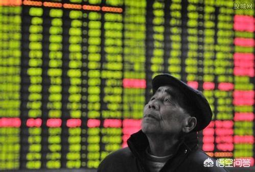 向下摊薄法在股市上有没有应用的意义?如何应