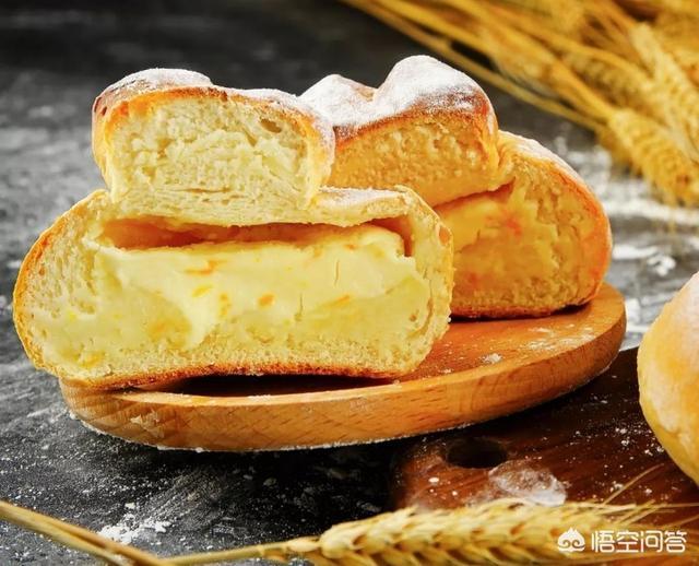 适合减肥的全麦面包品牌 哪款全麦面包适合减肥 请大家帮忙推荐一下适合减肥时吃的全麦面包,有哪些?谢谢了?