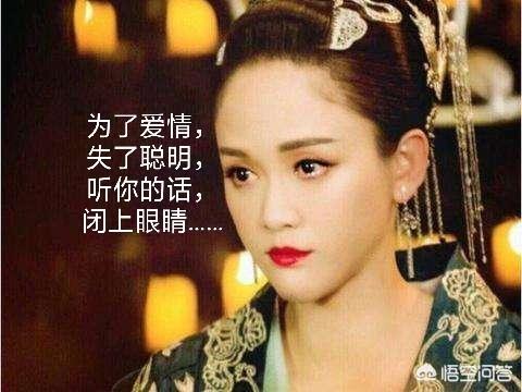 《西游记》原著,万圣龙王的女婿为什么偷金光