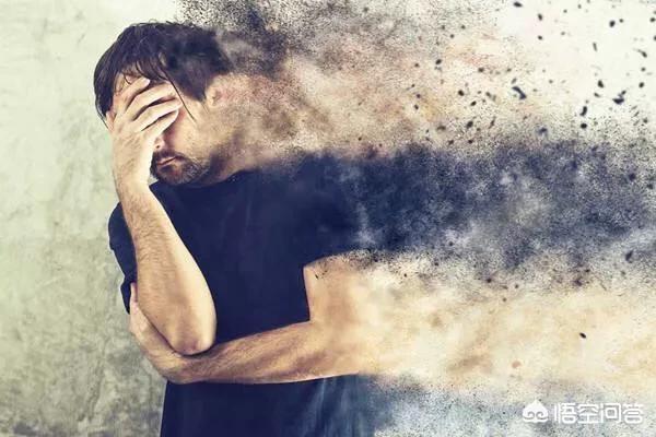 抑郁症确诊单图片,该怎样确诊自己得了抑郁症?