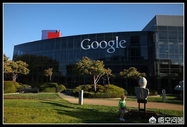 谷歌SEO优化过度导致降权应该怎么处理?谷歌自然优化
