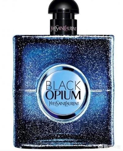 黑色哥特风:黑暗哥特气质的香水有哪些推荐?(相关长尾词)