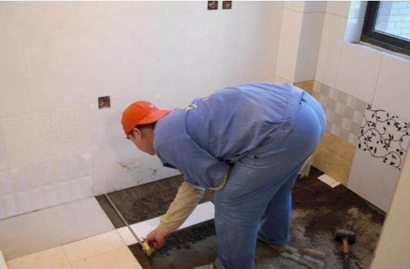 房屋装修,一般多少钱一个平方?