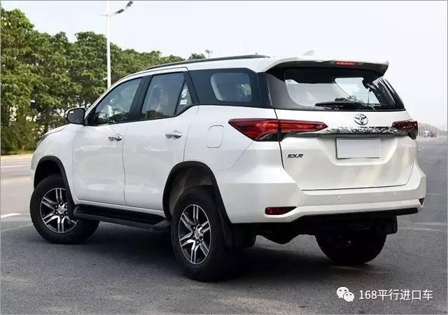 天津港20,30万的进口车有哪些?