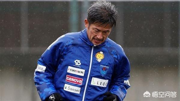 日本准备取消J联赛外援名额限制,你认为中超联