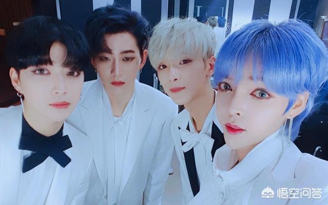 有报道称韩国男性化妆成日常,你怎么看?