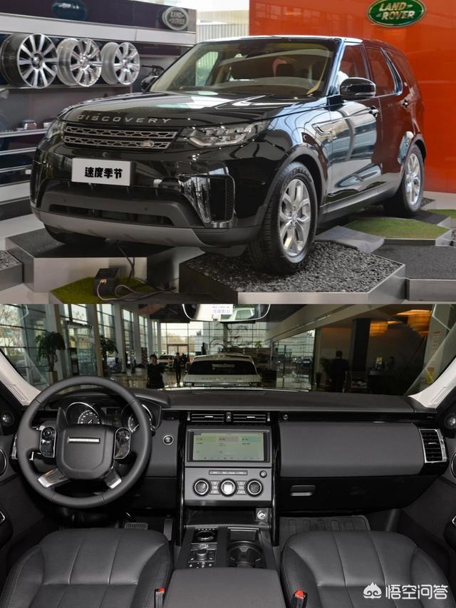 想买一辆60万左右的SUV裸车,宝马,奔驰,卡宴Macan,推荐哪个好?