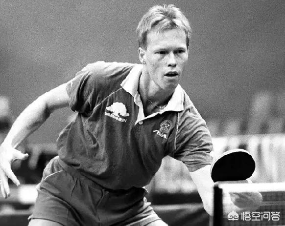 瓦爾德內爾的瑞典隊前隊友本特森去世,他生前取得過什么成績?