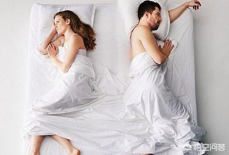 美女gif趴跪式动态图 :夫妻双方没有感情的表现
