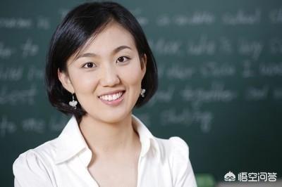 非师范本科,想当小学语文老师,现在学的专业跟语文没有任何关系,请问应该怎么准备?
