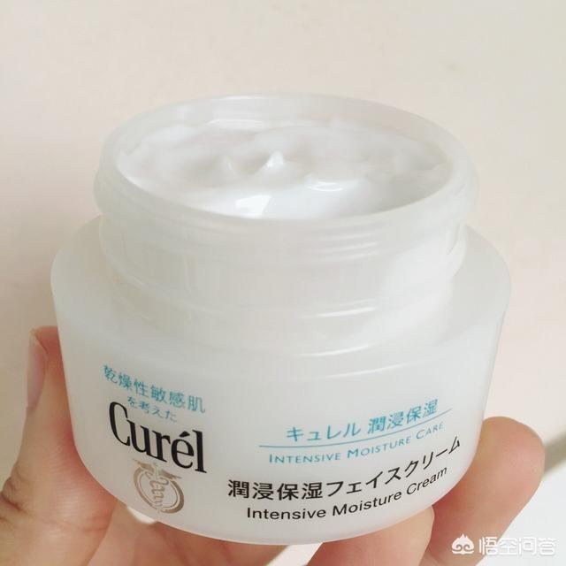 有哪些护肤品化妆品你原本就知道很好用,没想到用了之后确实很好用的产品?