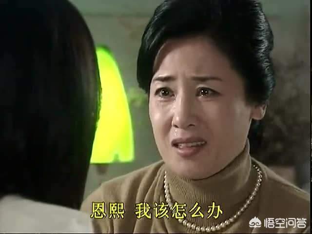 龙凤1314休闲会所 :许可馨事件苏州纪委为何没有进展