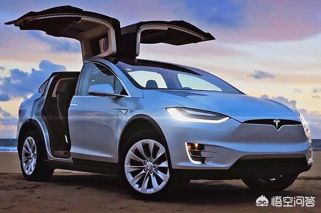 10万以内,续航超600公里,新能源汽车有哪些推荐?