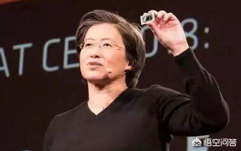 海思芯片为什么华为生产不了 华为海思新一代芯