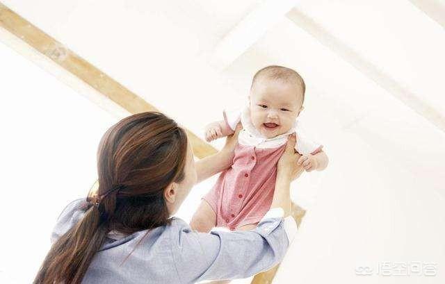 脑瘫宝宝可以多出去转转吗?
