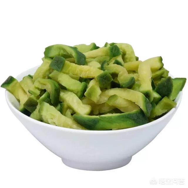 用芹菜叶做咸菜的简单方法?