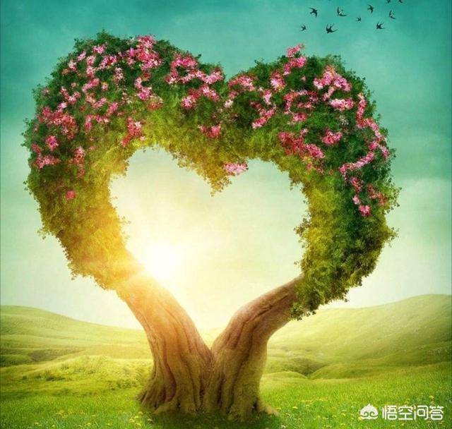 天下女人心122:如何让女生爱你爱得死去活来?