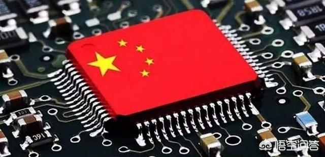 中国存储芯片上市公司,国产芯片行业中的龙头企业有哪些?