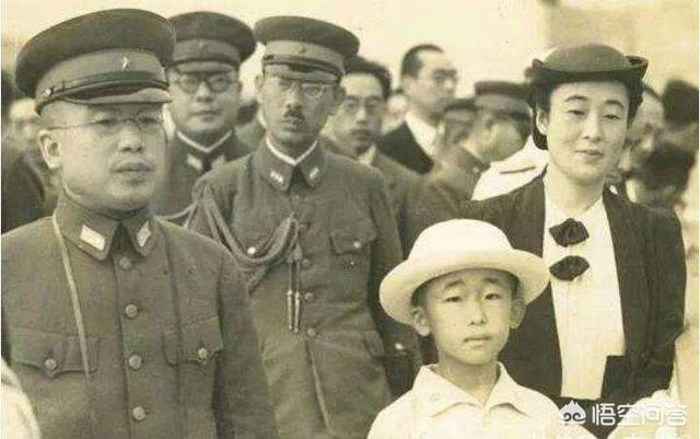 卵蛋番号动态图解剧情,日本的师团长是什么级别的官?