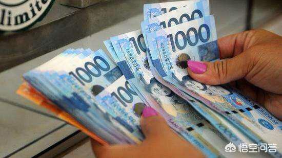 外国存款利息高,阿根廷60%一年,乌克兰15%,去那存款合算吗?