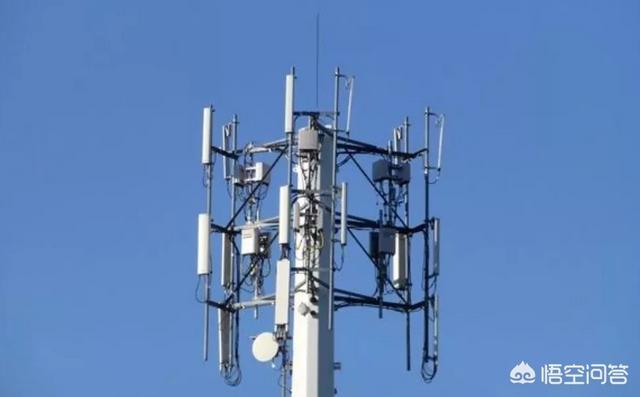 通信工程到底是做什么的?