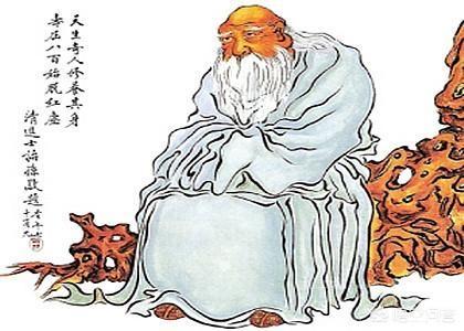 西西人体图片中国,历史上,中国年龄最大的人是谁?