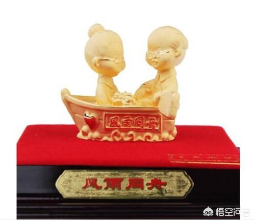 儿童节礼物想要的全家团聚,爸爸妈妈银婚纪念,送什么礼物好呢?(爸妈银婚送什么礼物好)