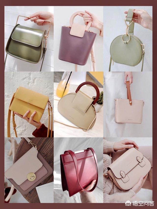 为什么女人喜欢奢侈品包包 11高仿名牌包包有哪些 你喜欢包包么,有哪些包包值得推荐?