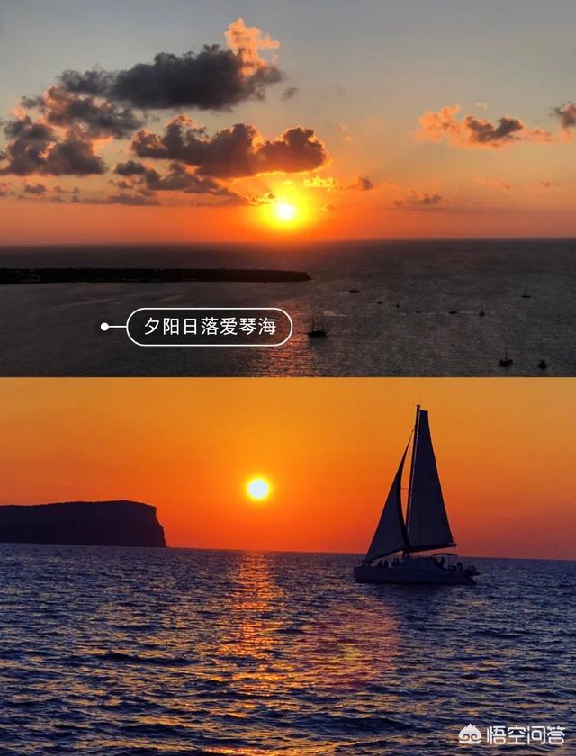 希腊圣托里尼旅行是一种什么样的体验?插图10