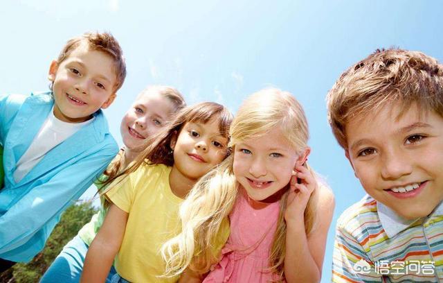 0-2岁是培养宝宝乐观自信的关键时期,家长应该如何做?