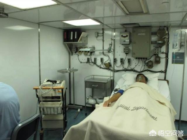 多功能麻醉机,进icu的病人有可能活过来吗?
